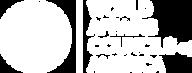WACA White Logo.png