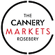 The Cannery Market logo.png
