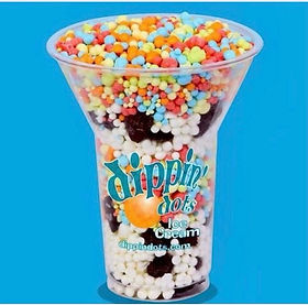 Ice Cream Dippindots.jpeg