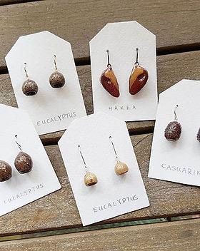 Image 4 Seedpod earrings.jpg