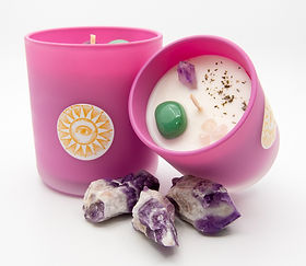 Empath Ana - Candles and Stones.jpg