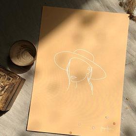 Art Print 1 - Jacqui Designs.jpg