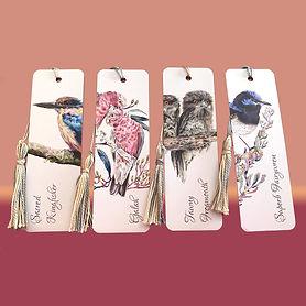 bookmarks 3 - Amber Glynn.jpg