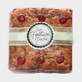 cake-1kg- Our Festive Puds.jpg