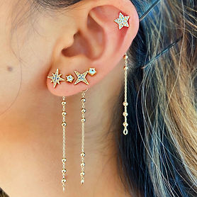 north-star-earrings-AuRevoirLesFilles-2
