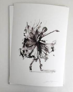1.__'Release'.__Artwork_by_Dana_Trijbetz