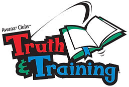 Awana children's ministry LifePointe Church Fallbrook Fallbrook First baptist TnT Truth and Training