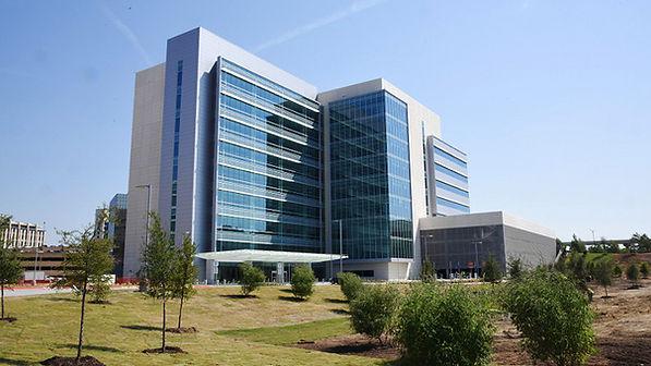 UTSW medical center WCP3.jpg