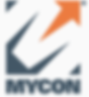 MYCON.png