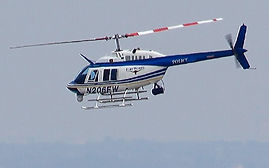 Ft Worth Police Helicopter.jpg