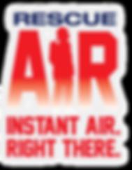 Air Fire Logo_logowhiteglow2.png