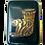 Thumbnail: GOLD CUP OF KING DARIUS