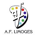 AFLIMOGES LOGO (1).png