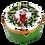 Thumbnail: CHRISTMAS  ELF LIMOGES