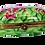 Thumbnail: MIRABELLE LIMOGES PILL BOX