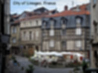 Limoges background_edited-1.jpg