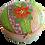 Thumbnail: EMMA LIMOGES CHRISTMAS BOX