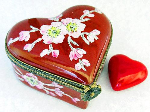VALENTINE & FREE HEART
