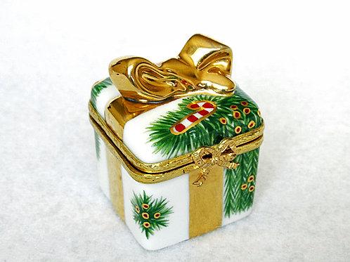 limoges gift box