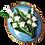 Thumbnail: NAOMI LIMOGES BOX