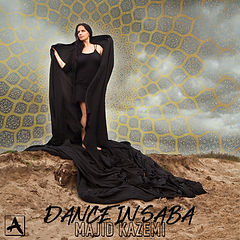 dance in saba cover CDBABY new.jpg