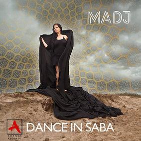 dance in saba cover CDBABY.jpg