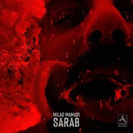 SARAB2.jpg