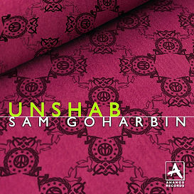 unshab%20cover%20pattern%20new_edited.jp