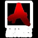 ahangs website logo.png