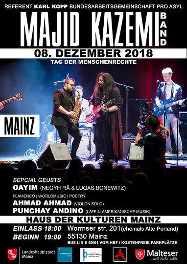 Majid Kazemi und band Mainz Konzert.jpg