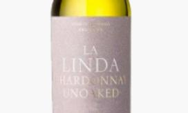 "Luiga Bosca ""La Linda"", Chardonnay, ARG"