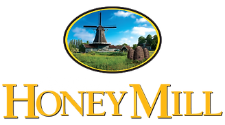 honeymill_logo-footer.png