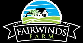 Fairwindlogo.png