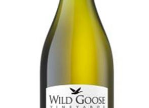 Wild Goose, Pinot Gris, BC, CAN