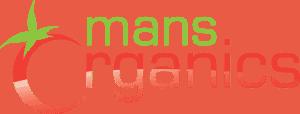 cropped-mans-organics-2-300x114.png