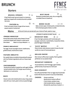Brunch Menu Junly 2020.png