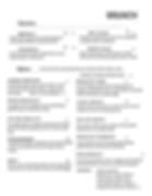 Brunch Menu Jan 2020 (1).png