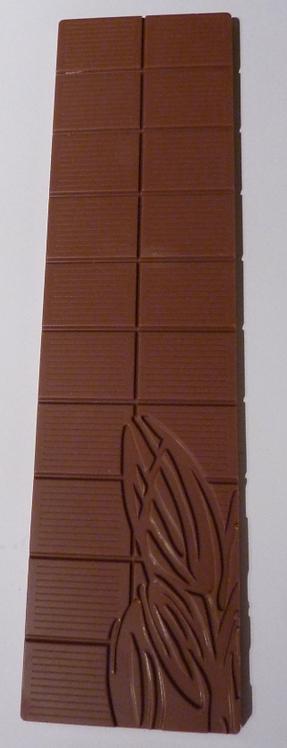 Milk Chocolate bar 95g