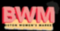 Logo_BWM_Trans_800px.png