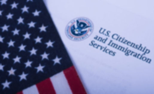 immigration-impact-uscis-morphing-agency