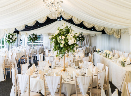 Looking for a wedding band for your wedding at the New House Country Hotel in Cardiff?