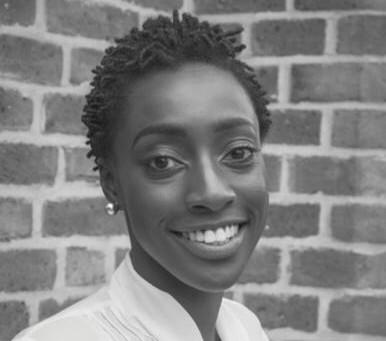 Career Spotlight Series II: Ama April - Data Engineer