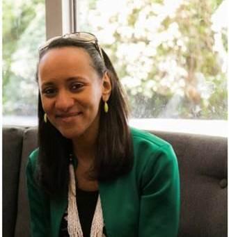 Career Spotlight Series V: Yousra Abdelrahman Analyst at the World Bank & International Development