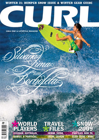 Back issue #22 online now!