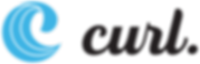 curl logo