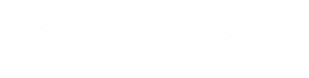 logo CA blanc