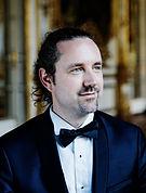 portrait Julien Chauvin.jpeg