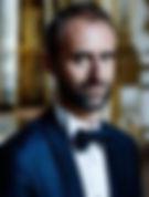 portrait Pierre-Eric Nimylowycz.jpeg
