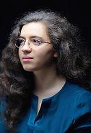 Marie-Ange Nguci 3 (c) Natacha Colmez Ph