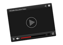 agrader-education-video.png